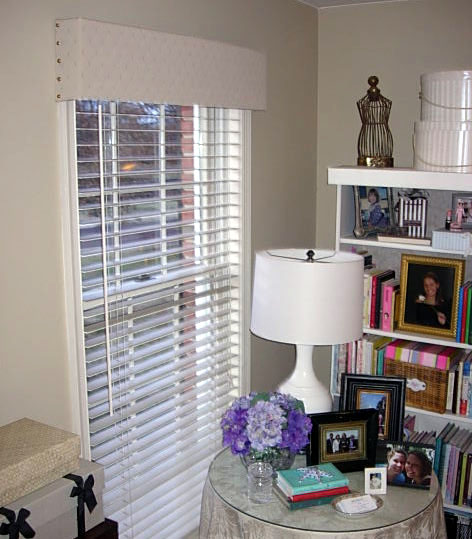 window ideas bedrooms valance for valan windows curtains large valances image bedroom love