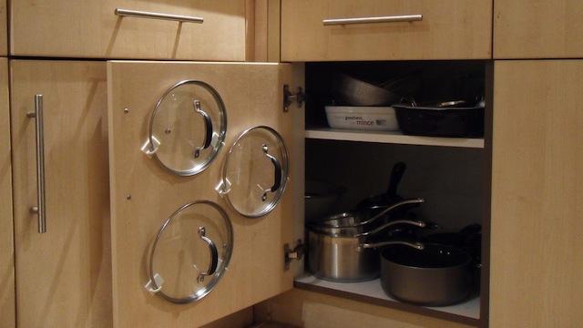 20 Best Kitchen Organizing Tips Amp Ideas