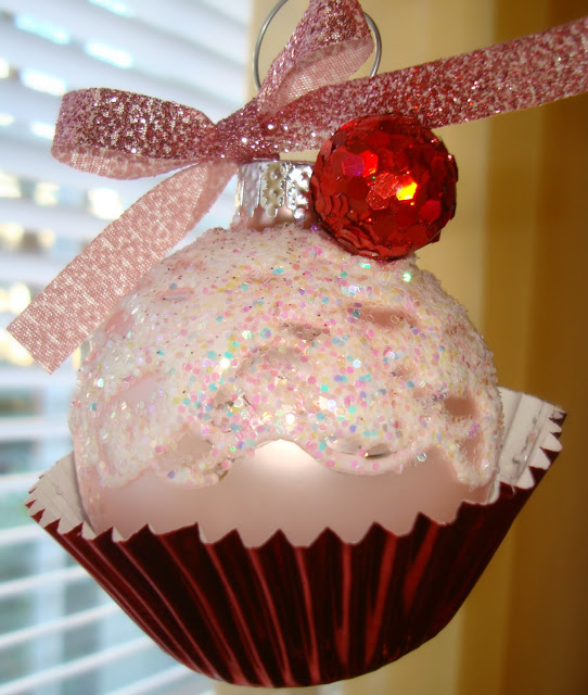 Wonderful Diy 30 Homemade Christmas Ornaments: 30 Creative And Easy DIY Christmas Ornaments
