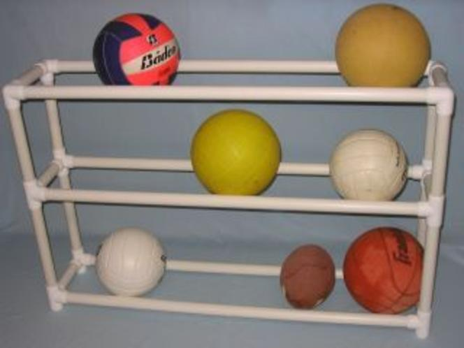 Diy projects you can make using pvc pipe