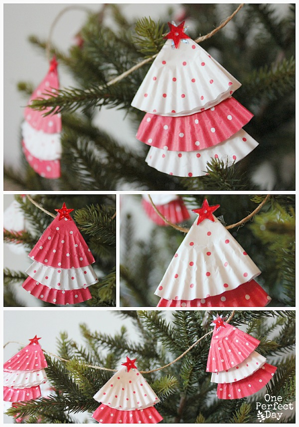 Santa Tulle Wreath Tutorial  Baby Rabies