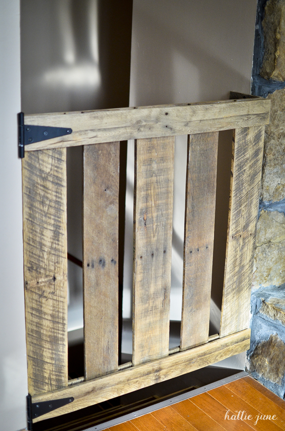 30 Awesome Diy Pallet Projects With Tutorials